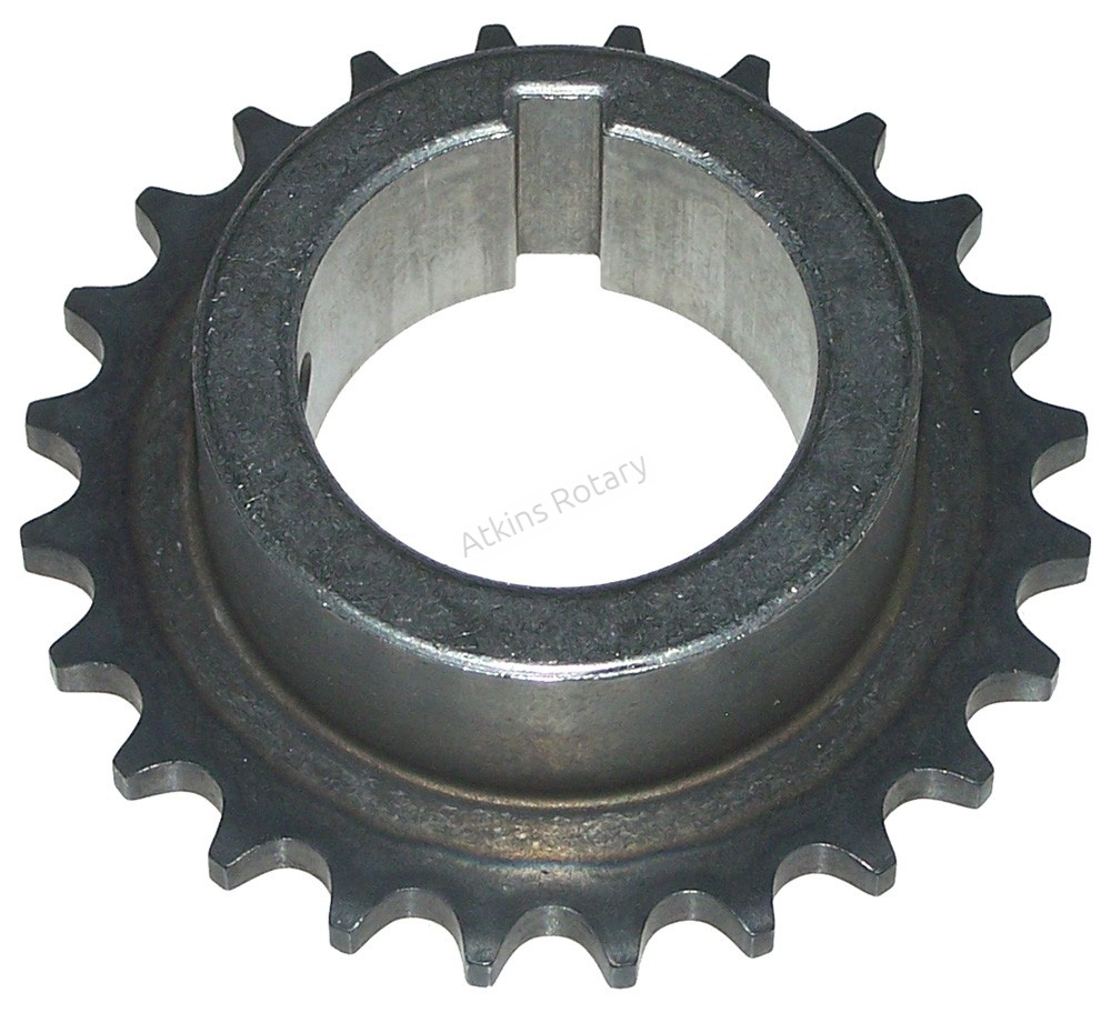 86-95 Rx7 Oil Pump Gear Drive (N326-11-D75)