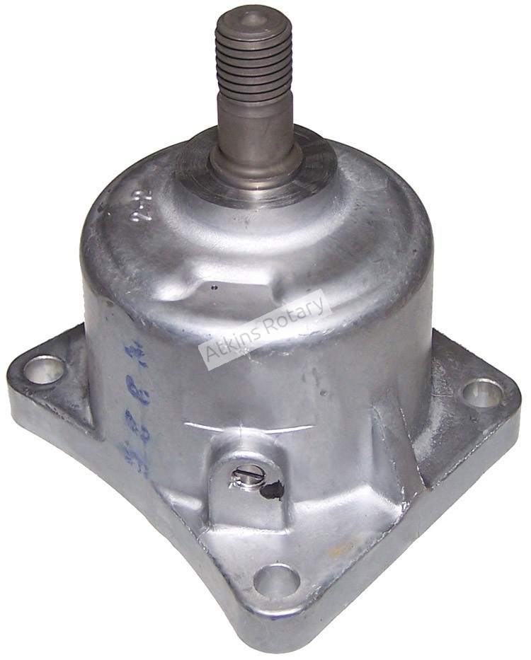 86-92 N/A Rx7 Oil Pump (N326-14-100)
