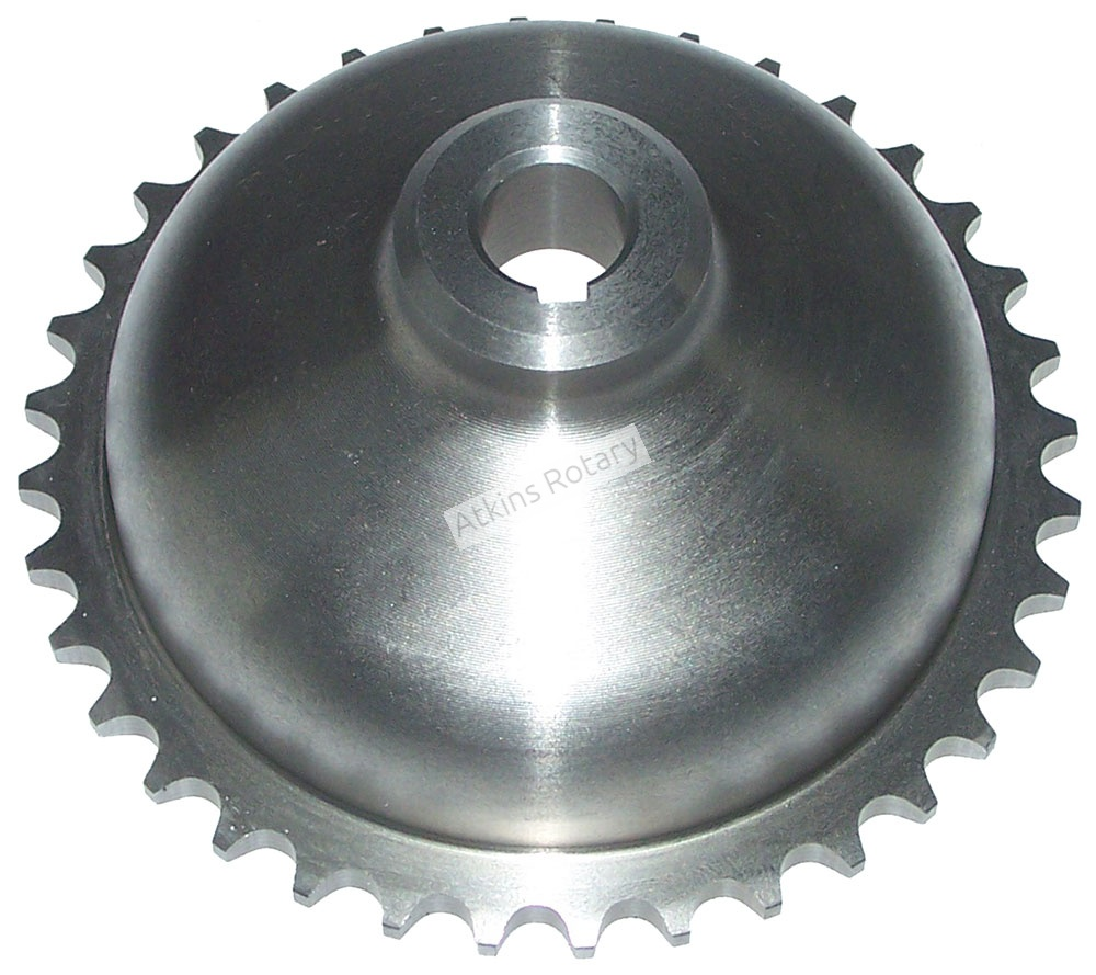 86-11 Oil Pump Sprocket (N326-14-143)