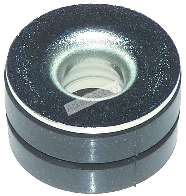 86-92 Rx7 Radiator Rubber Mount (N326-15-202)