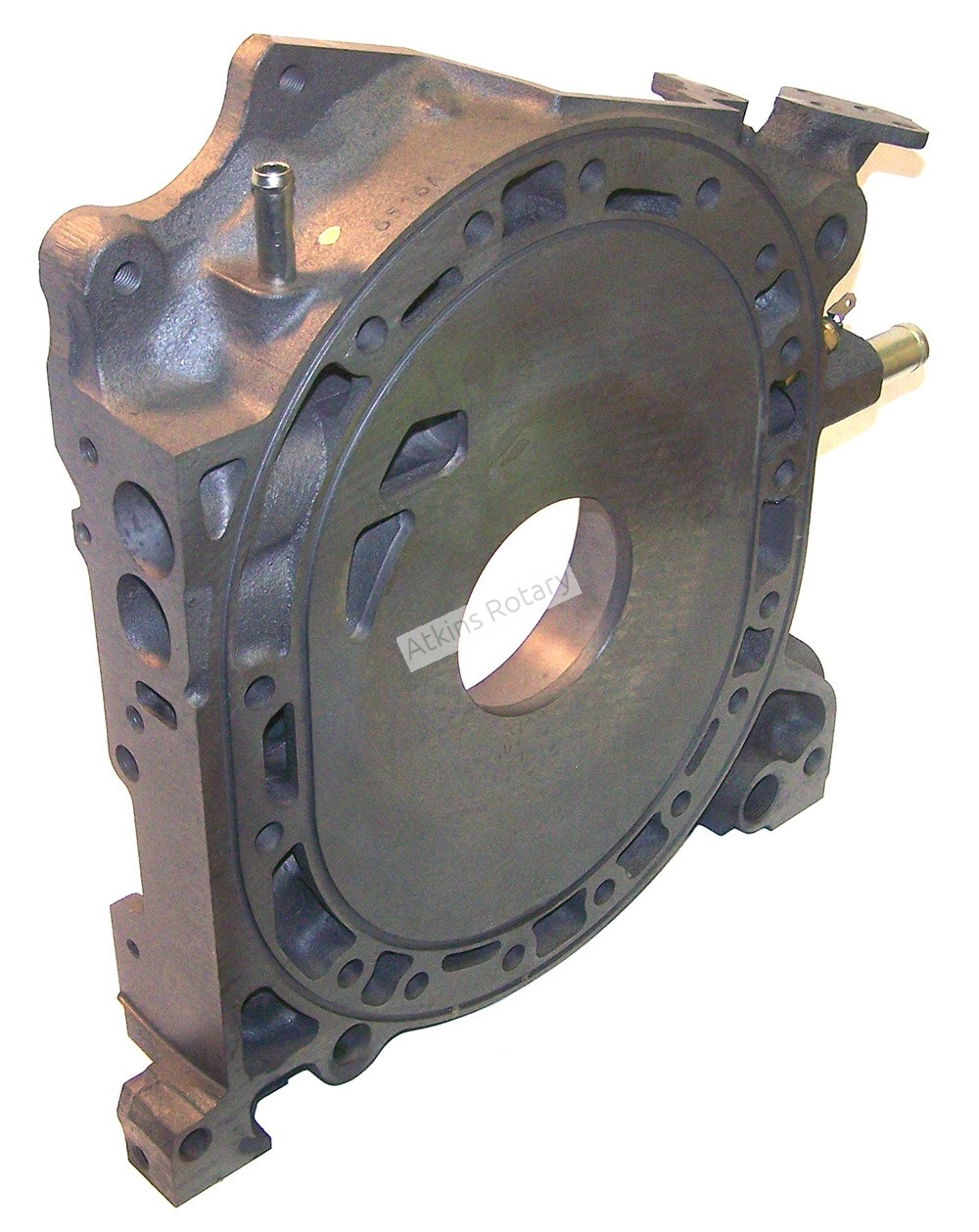 89-92 N/A Rx7 Rear Side Housing (N350-10-C50A)