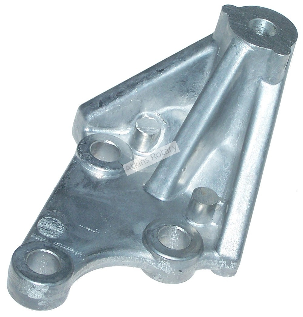 89-92 N/A Rx7 Air Pump Bracket (N350-13-921)