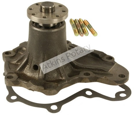 89-92 Rx7 Water Pump (N350-15-100)