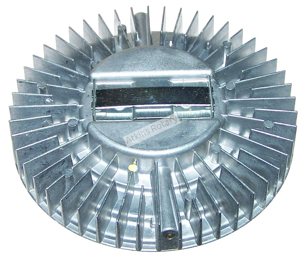 89-92 Rx7 Fan Clutch (N350-15-150)