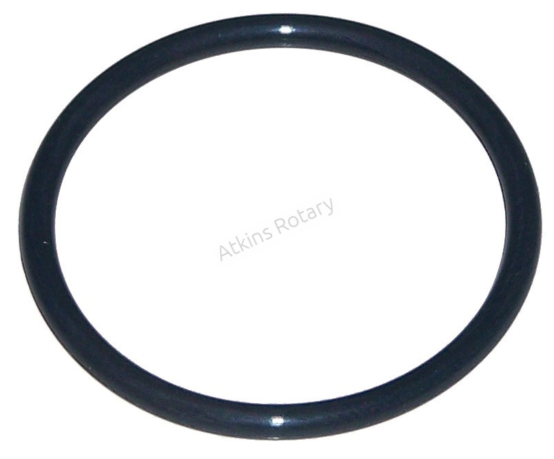 89-92 Rx7 Radiator Cap O-Ring Under Neck (N350-15-174A)