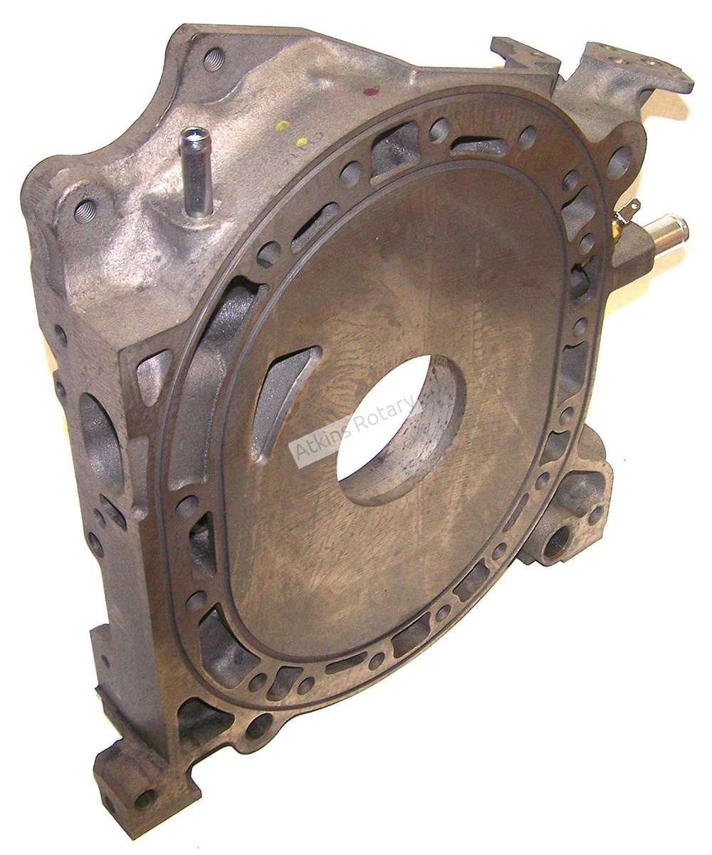 89-92 Turbo Rx7 Rear Side Housing (N370-10-C50A)