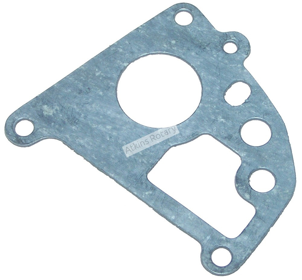 87-91 Turbo Rx7 Air Control Valve Gasket (N386-13-996)