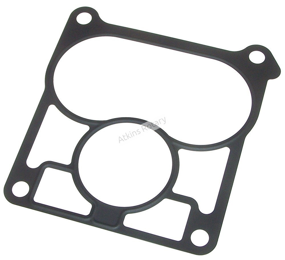 93-95 Rx7 Throttle Body Gasket (N3A1-13-655)
