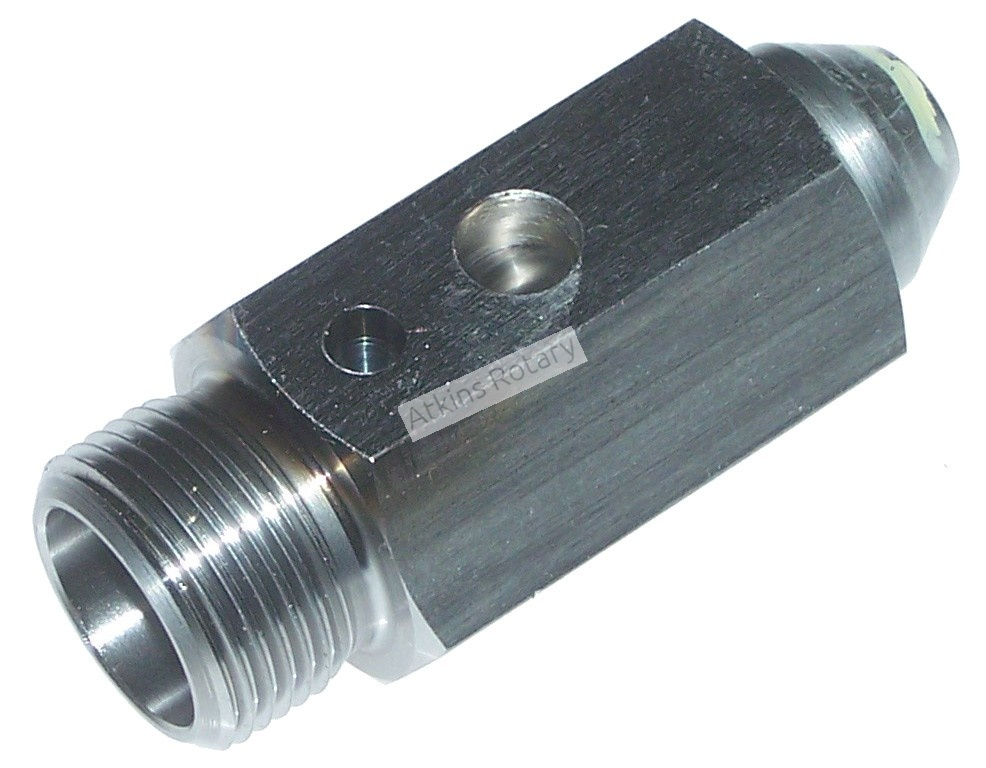 93-95 Rx7 Rear Oil Pressure Regulator (N3A1-14-230)