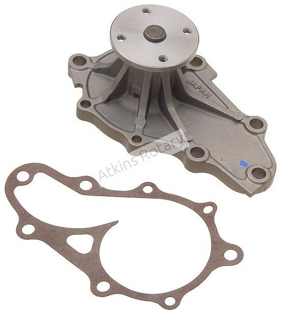 93-95 Rx7 Water Pump (N3A1-15-100A)