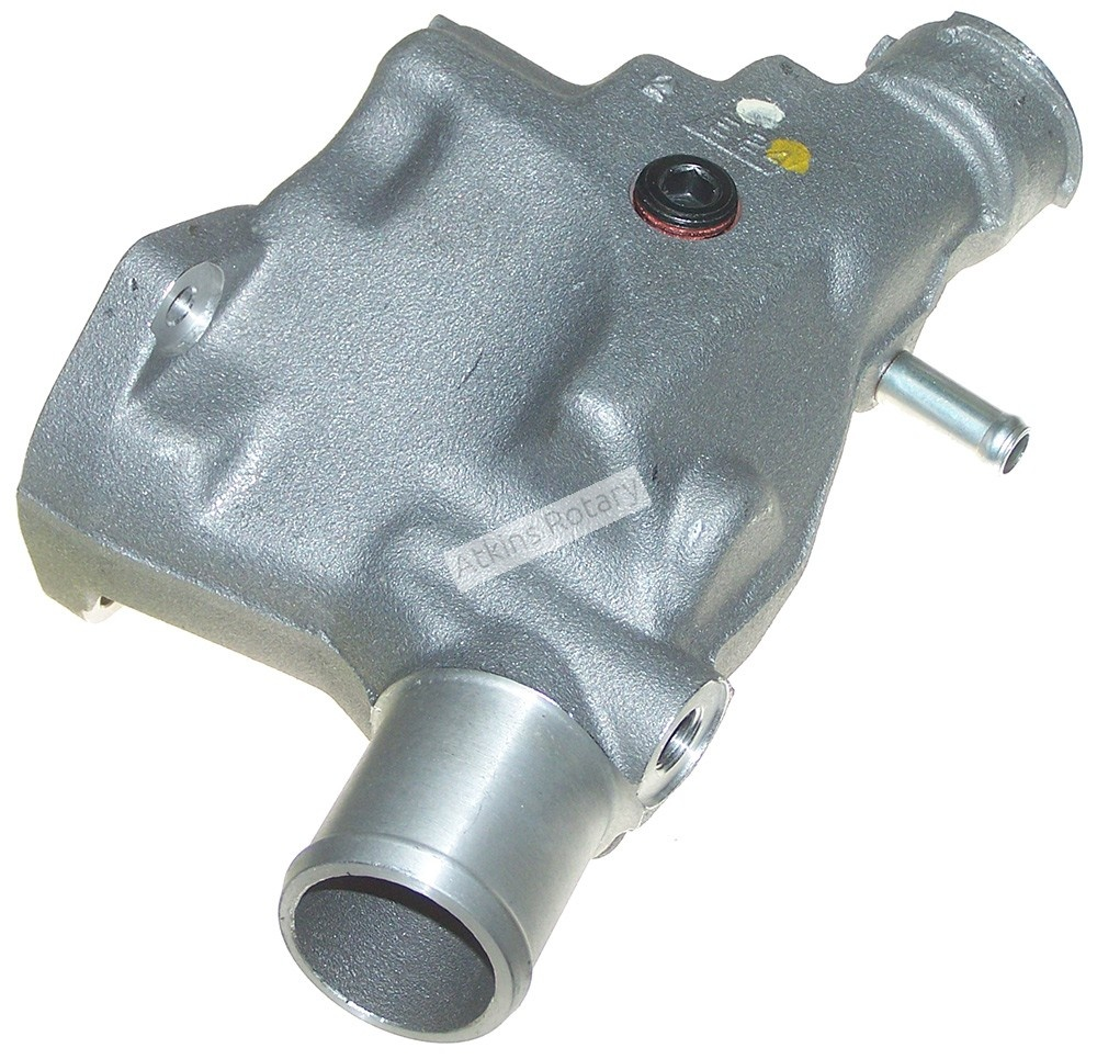 93-95 Rx7 Thermostat Housing Cover (N3A1-15-170)