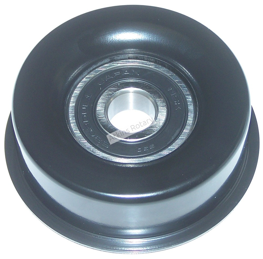 93-95 Rx7 Power Steering Idler Pulley (N3A1-15-94Y)
