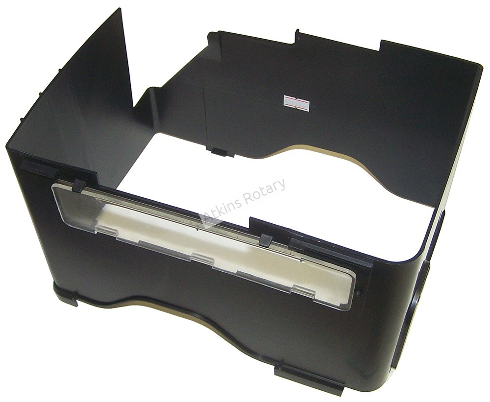 93-95 Rx7 Battery Box Sides (N3A1-18-591)