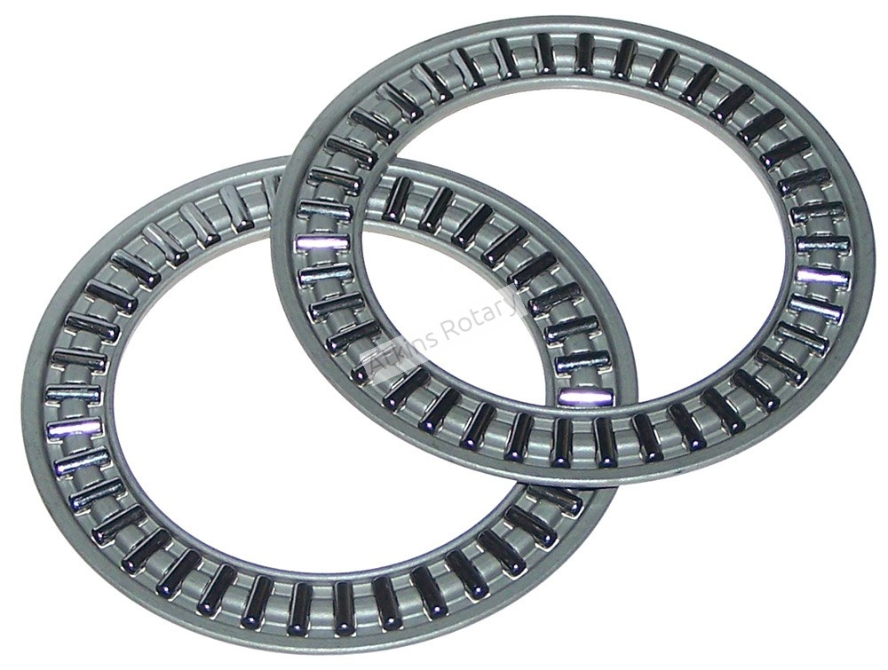 92-11 Rx7 & Rx8 Thrust Bearing Set (N3F1-11-D54)