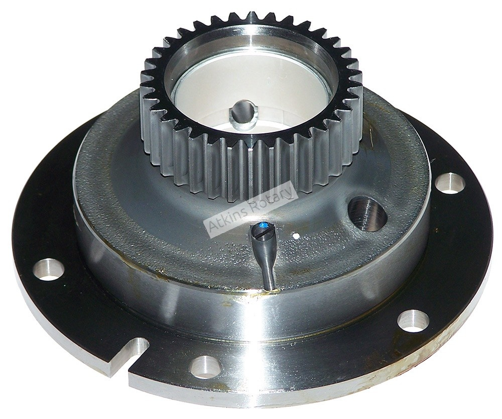 93-95 Rx7 Rear Stationary Gear & Bearing (N3G1-10-E1Y)