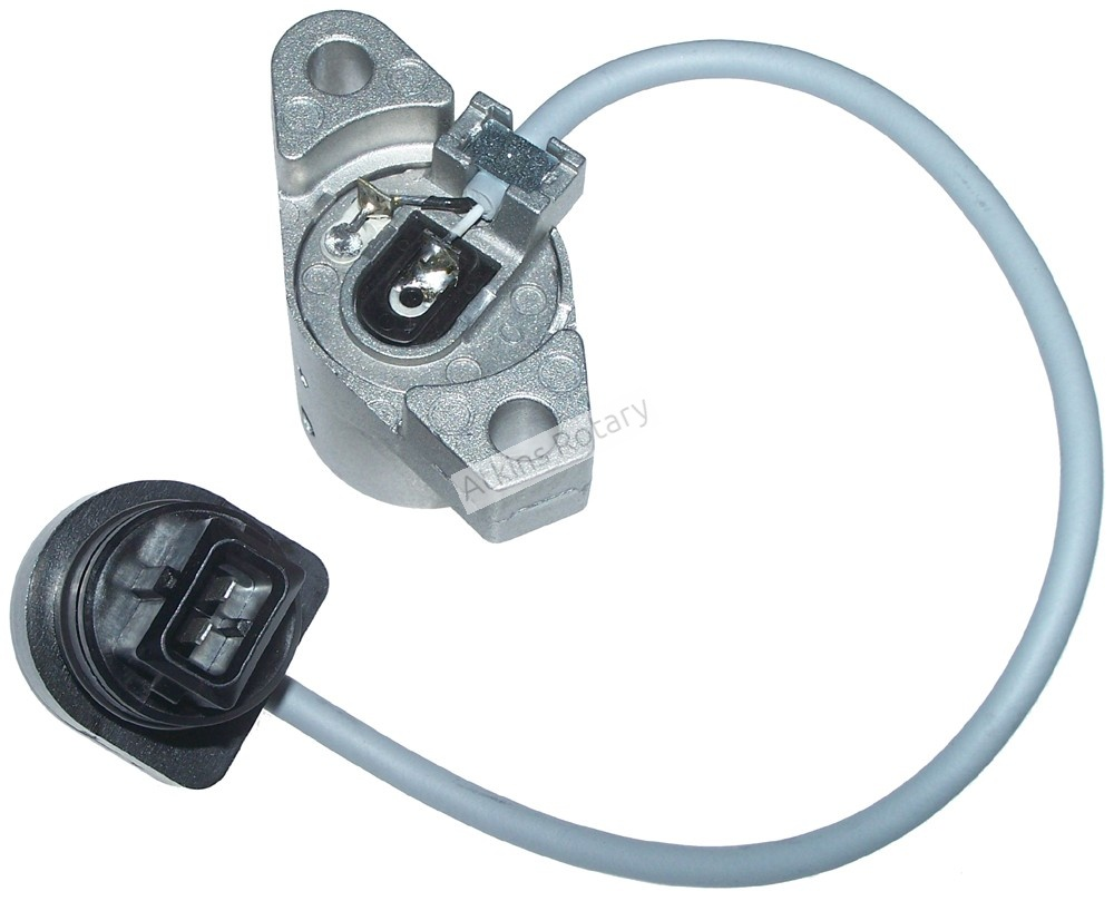 04-11 Rx8 Oil Level Sensor (N3H1-10-470)