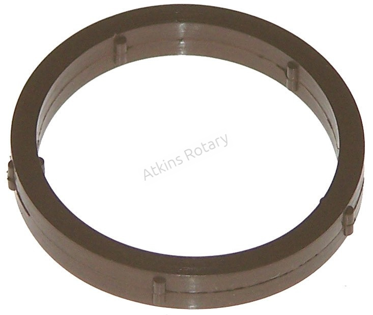 04-11 Rx8 Oil Pick Up Tube O-Ring (N3H1-14-V28-ARE)