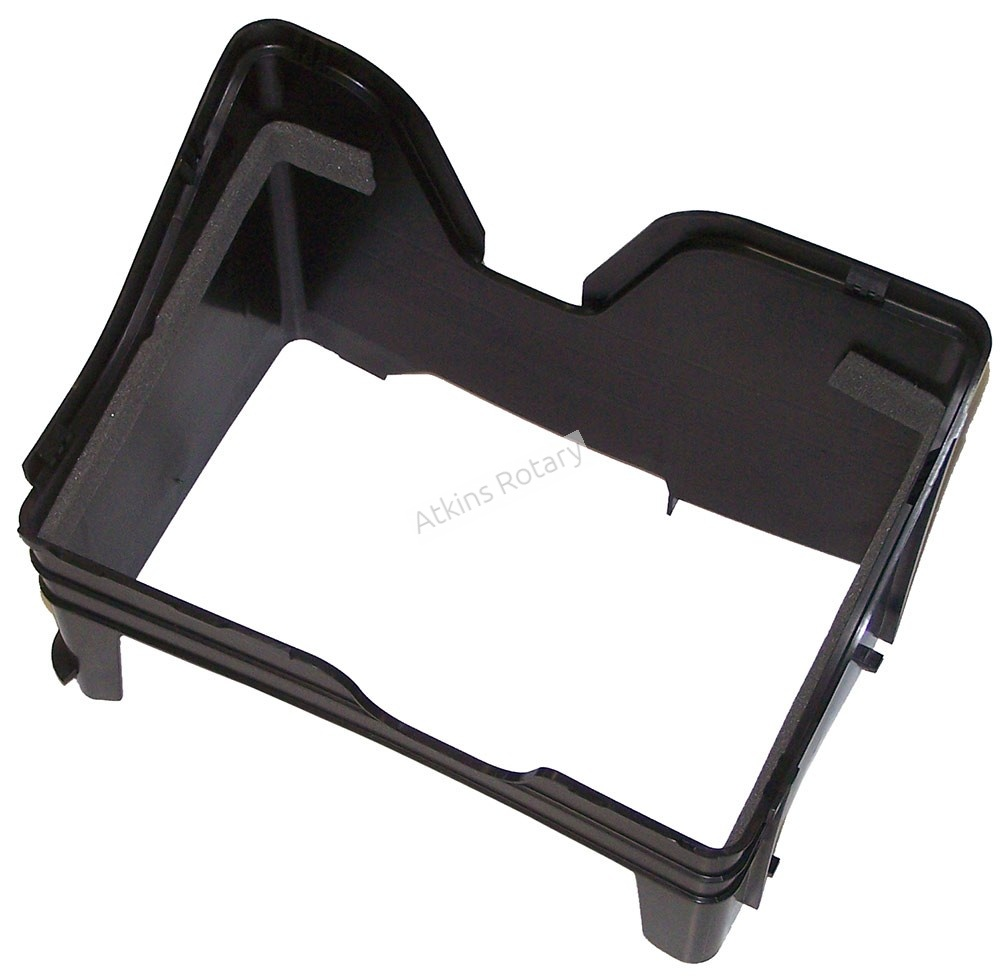 04-11 Rx8 Battery Tray Box Sides (N3H1-18-591F)
