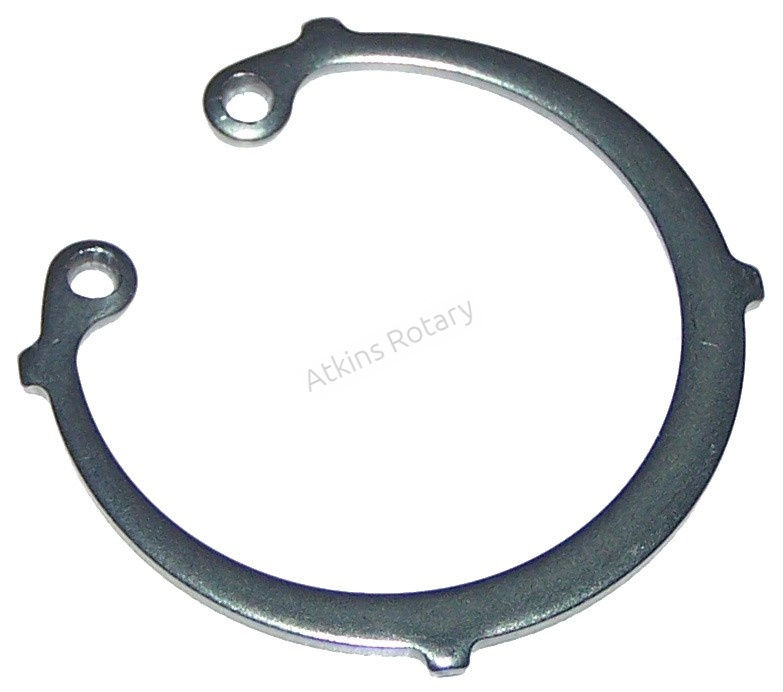 04-11 Rx8 Fuel Pulsation Damper Snap Ring (N3H1-20-181)