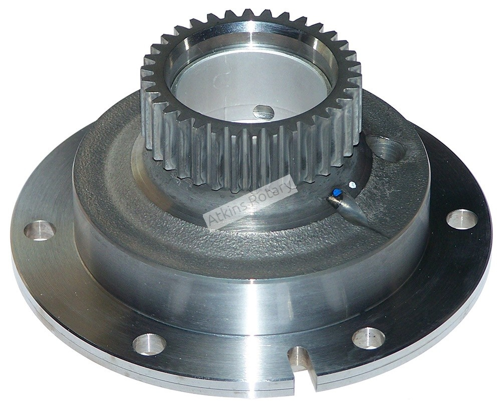 04-11 Rx8 Rear High Power Stationary Gear & Bearing (N3H3-10-E1YC)