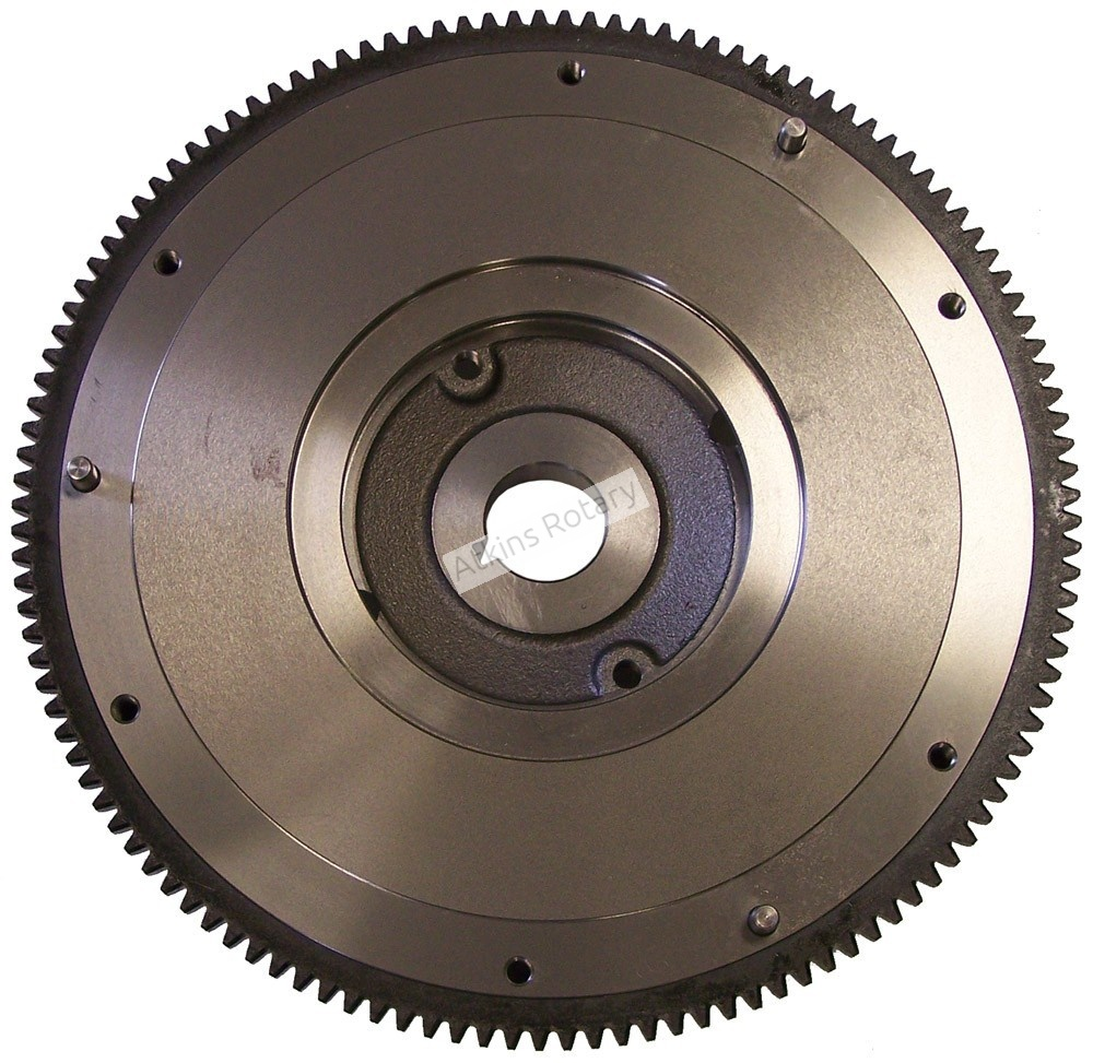 93-95 Rx7 Manual Flywheel (N3Y1-11-50X)