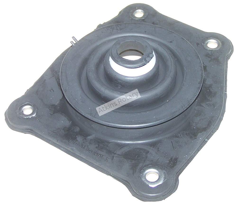 90-05 Miata Middle Shifter Boot (NA01-64-481)