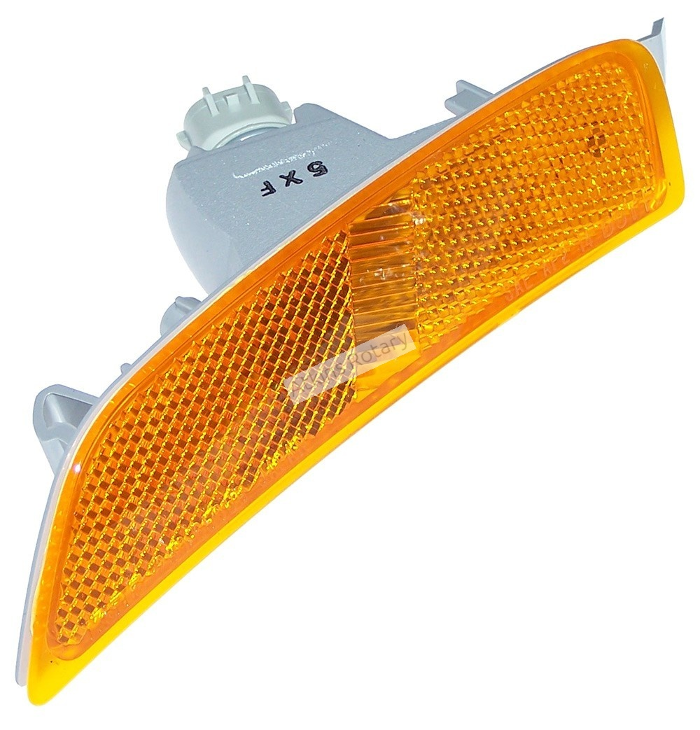16-18 Mx5 Front Right Side Marker Light Assembly (NA1J-51-5E0B)