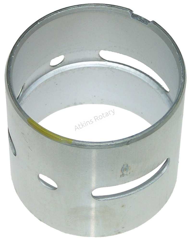 20B Center Main Bearing (NF01-10-E42)
