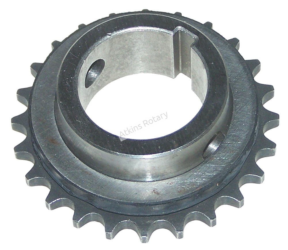 90-95 20B Cosmo Oil Pump Drive Gear (NF01-11-D70)