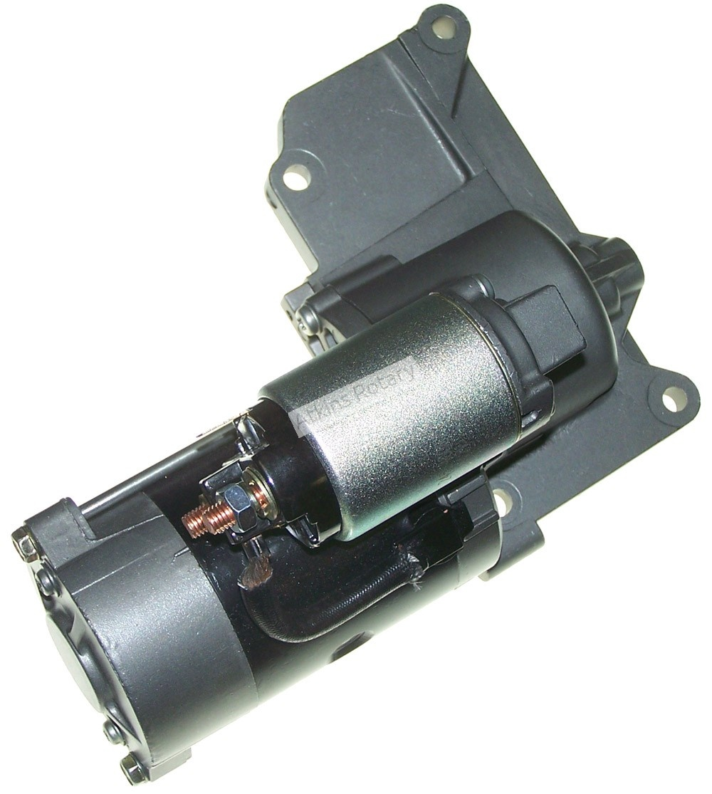 93-95 Rx7 Automatic Starter (NF01-18-400R-00)