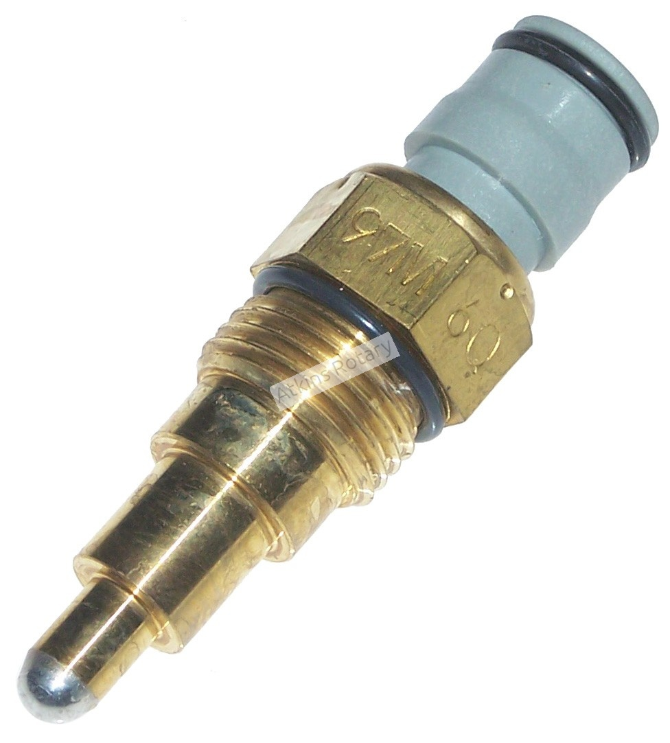 89-92 Turbo & Automatic Rx7 Coolant Temperature Sensor (PN41-18-840)