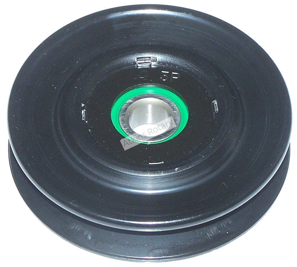 86-91 Rx7 Air Conditioner Idler Pulley (R230-15-940)