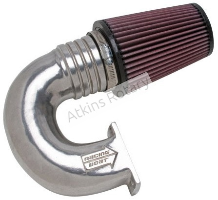 99-05 N/A Miata High Flow Air Intake Kit (56502)