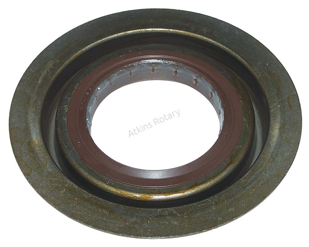 90-93 Miata Rear Differential Pinion Oil Seal (T020-27-165)