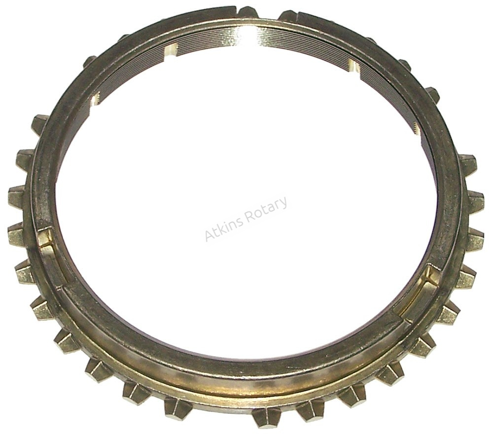 5th Gear Transmission Synchro Ring (V501-17-725)