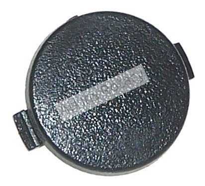 93-95 Rx7 Windshield Cowl Screw Cap (GA7B-50-795)