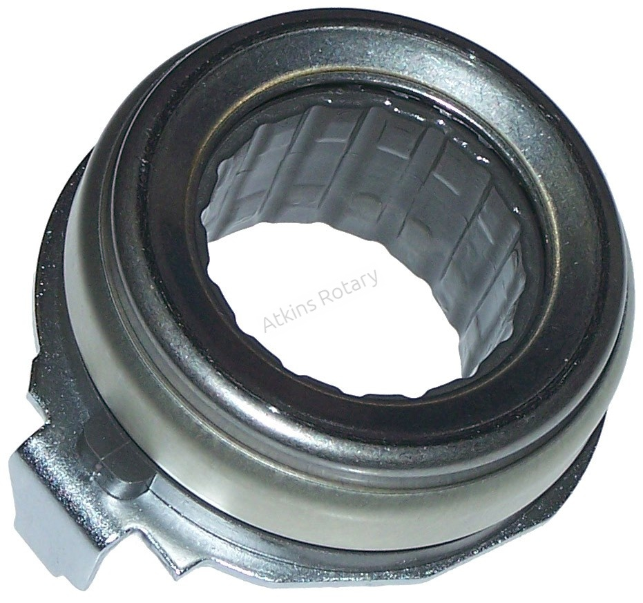 16-18 Mx5 Clutch Release Bearing (LF01-16-510)