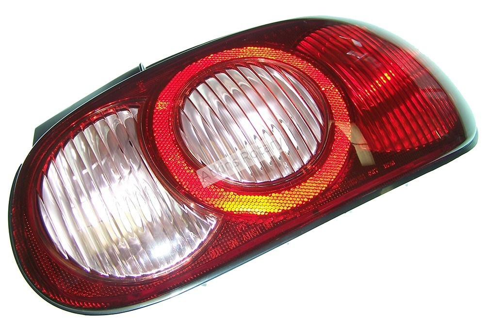 01-05 Miata Rear Right Tail Light Assembly (N066-51-170)