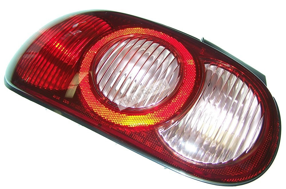 01-05 Miata Rear Left Tail Light Assembly (N066-51-180)