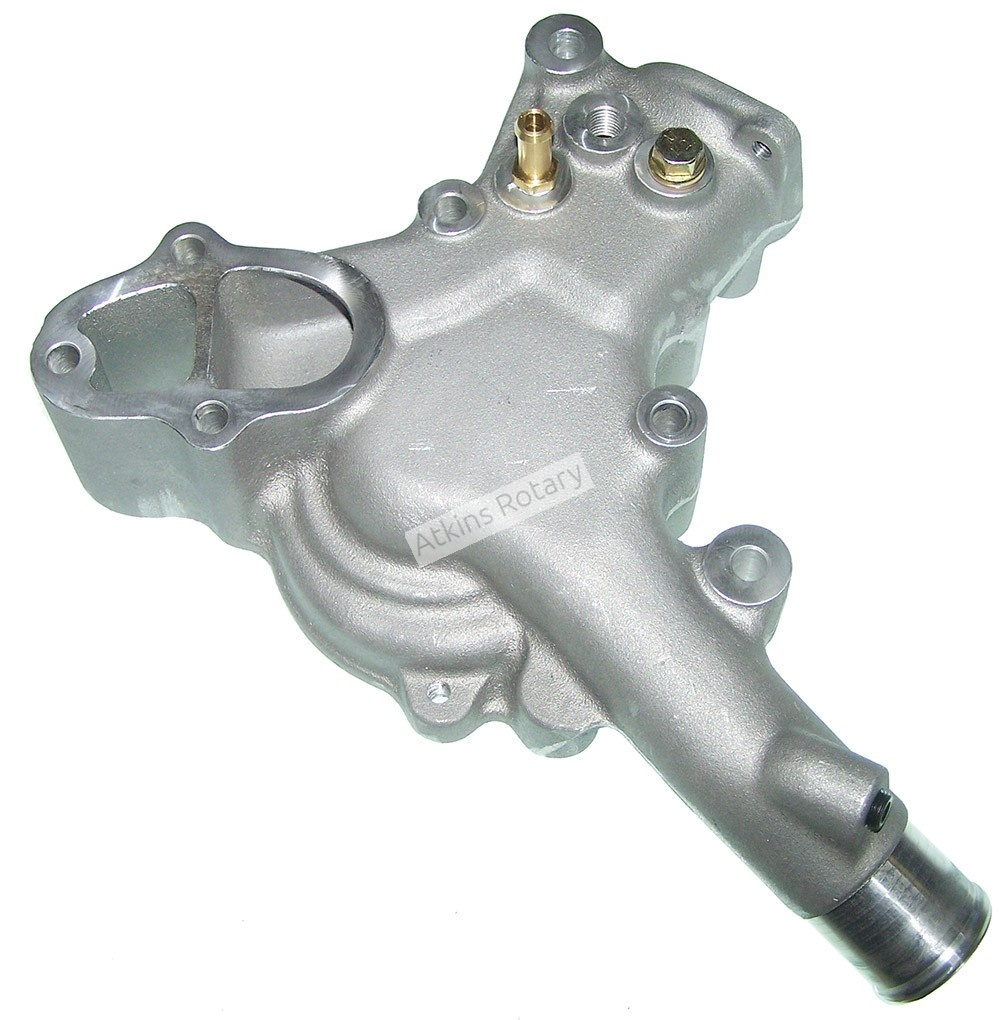 86-88 N/A Rx7 Water Pump Housing (N326-15-300)