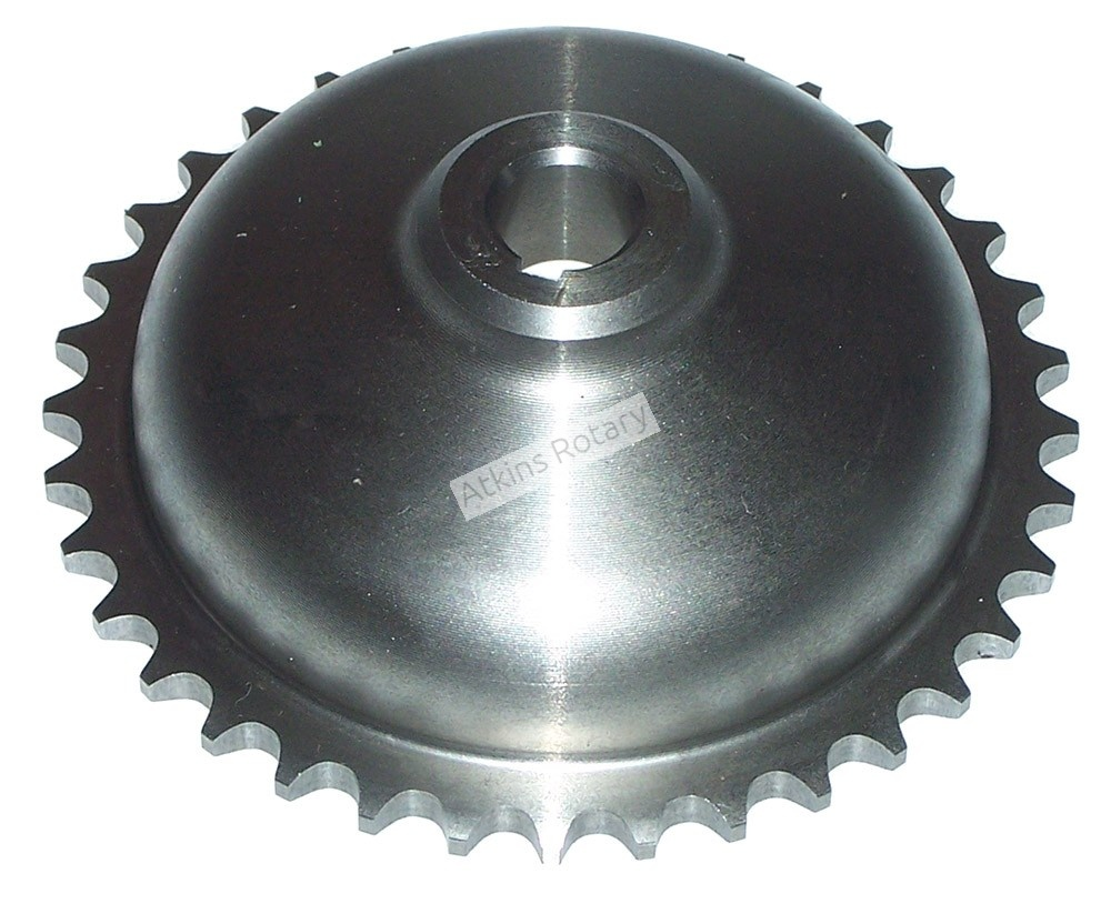 04-08 Rx8 Oil Pump Sprocket (N3H1-14-143)