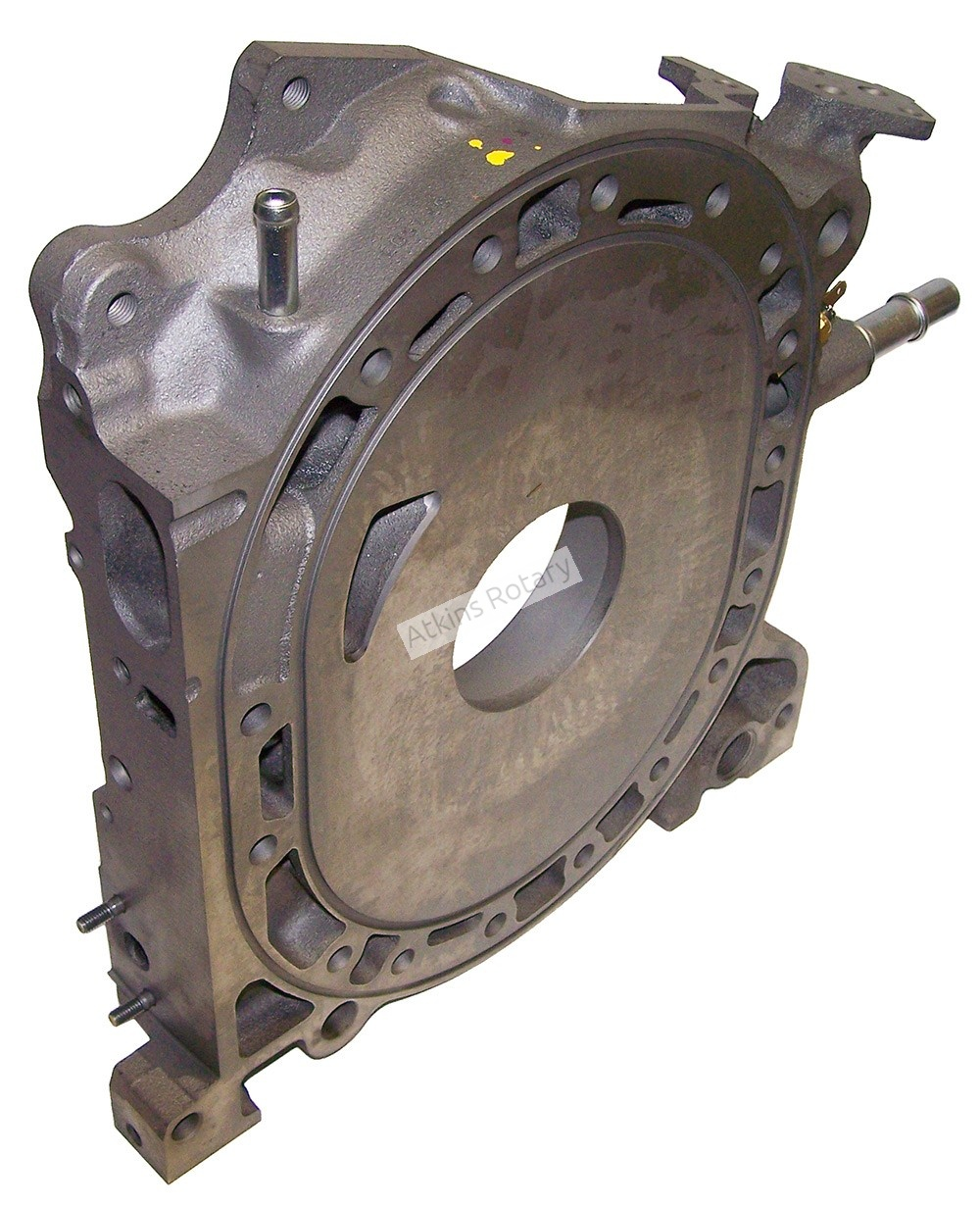 93-95 Rx7 Manual Rear Side Housing (N3YC-10-C50)