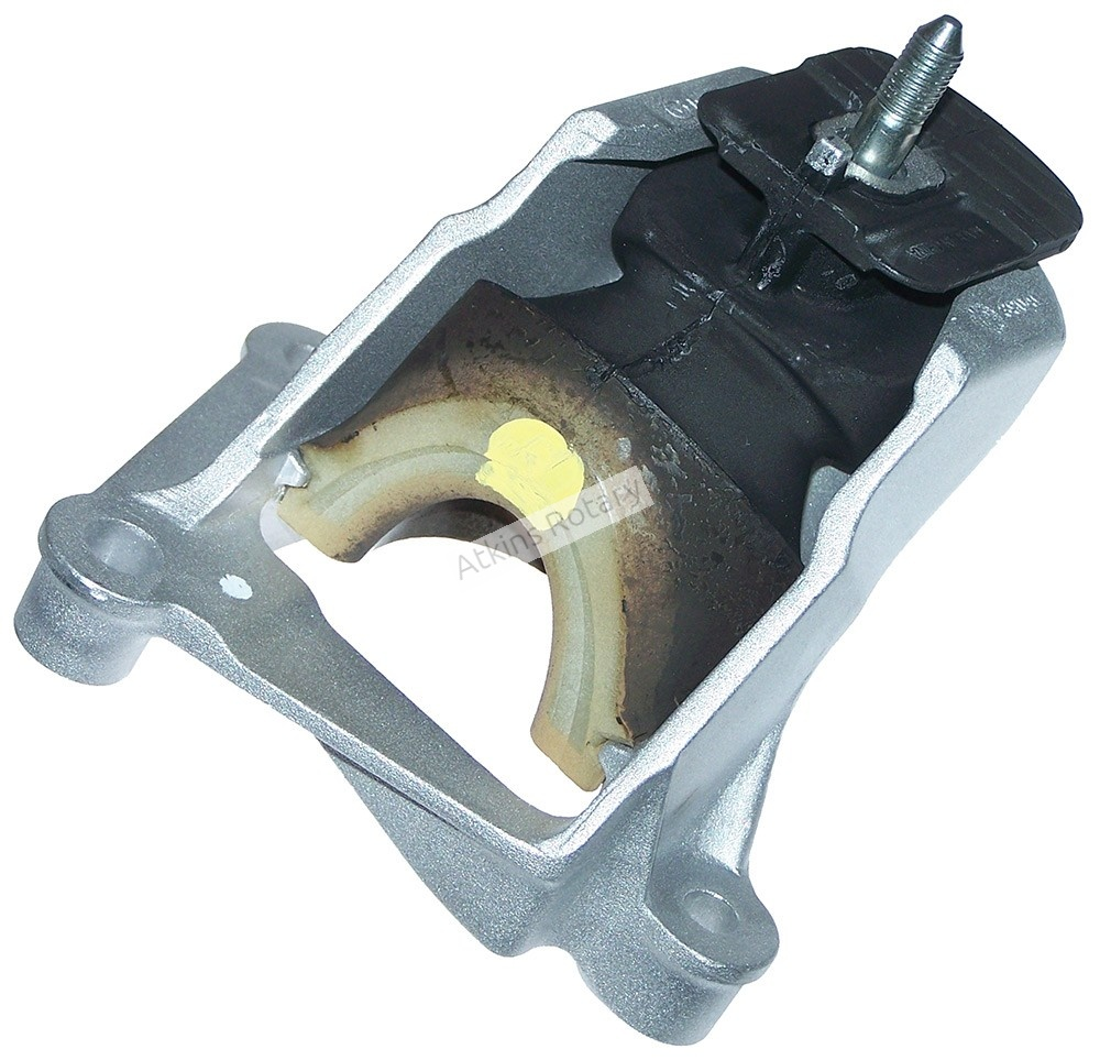 16-18 Mx5 Right Engine Mount (NA5F-39-040)