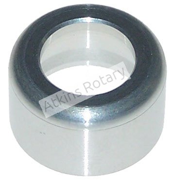 90-03 Miata Competition Aluminum Shifter Bushing (0000-02-9402)