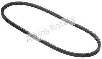 82-85 Rx7 Air Conditioning Belt (0000-67-5409-03)