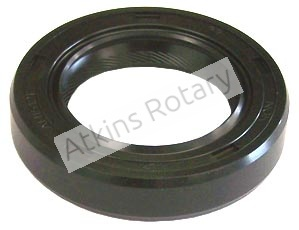 09-11 Rx8 Transmission Front Cover Seal (P501-16-103)