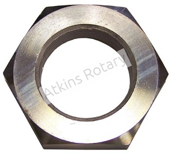 54mm Rotary Engine Flywheel Nut (0810-11-711C)