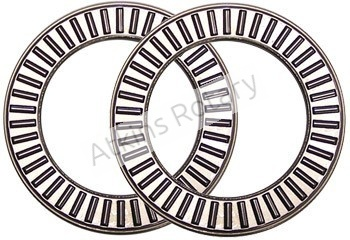 74-92 Rx7 Competition Thrust Bearing Set (0822-78-184)