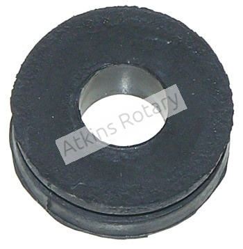 79-85 Rx7 Windshield Wiper Link Grommet (0824-87-846)
