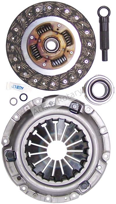 83-92 N/A Rx7 Exedy Stock Clutch Kit (10008)
